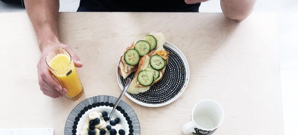 vuokra-asunto Jyväskylä